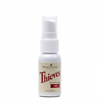 Young Living Thieves Spray 29,5ml