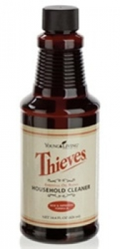 Young Living Thieves Household Cleaner - Thieves Haushaltsreiniger - 426 ml