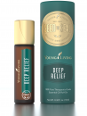 Young Living Roll-On Deep Relief - 10 ml