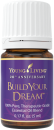 Young Living Build Your Dream Ätherische Ölmischung 5ml
