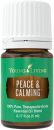 Young Living Ätherische Ölmischung Peace & Calming - Friede & Ruhe 5ml
