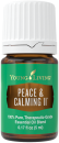 Young Living Ätherische Ölmischung Peace & Calming II- 5ml